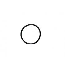 O-RING DO ZBIORNIKA OLEJU NAPĘDOWEGO KUBOTA ( AIXAM OD 2003 )