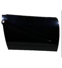 Płyta drzwiowa prawa zewnętrzna Ligier Xtoo 1, Xtoo 2, Xtoo Max, S, R, RS, Optimax
