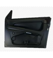 Płyta drzwiowa wewnętrzna prawa Ligier Xtoo S, xtoo R, xtoo RS, Optimax