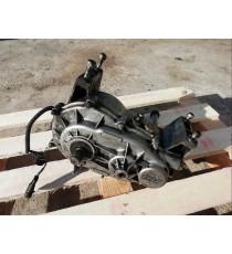 Używana LIGIER XTOO 1, XTOO 2, XTOO MAX GEARBOX (czujnik tylny)