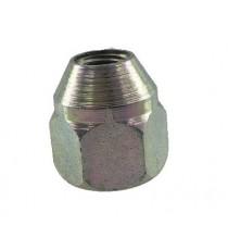 Nakrętka koła Aixam (do obręczy aluminiowych)