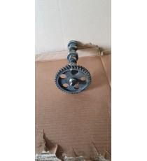 Używane wałki rozrządu silnika Yanmar Microcar, chatenet , jdm , bellier