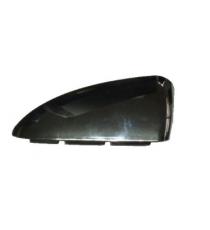 Chromowana osłona lusterka po stronie kierowcy Aixam (gama Impulsion Vision)