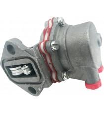 Lombardini focs mechaniczna pompa paliwowa