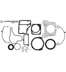 GASKET dolna część silnika LOMBARDINI FOCS / PROGRESS (ORYGINAŁ)