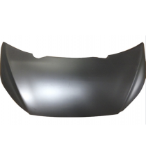 kompletna maska silnika aixam city , crossline , coupé (gama sensation)