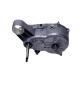 Ligier przekładnia nawrotna Xtoo R / S / RS / OPTIMAX / IXO / MICROCAR CARGO DCI ENGINE