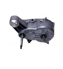 Skrzynia biegów Ligier Xtoo R / S / RS / OPTIMAX / IXO / MICROCAR CARGO MOTEUR DCI