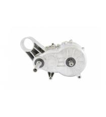 Skrzynia biegów Ligier Xtoo R / S / RS / OPTIMAX / IXO / MICROCAR CARGO Silnik Progress