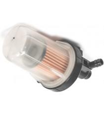 Uchwyt filtra paliwa kompletny kubota,z402,z482,z602 aixam