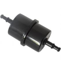 Filtr wstępny Kubota AIXAM Diesel