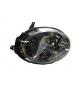 Microcar Reflektor przedni PRAWY Microcar MGO 3 Highland , Dué 2 P85