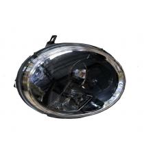 REFLEKTOR PRAWY MICROCAR MGO4/MICROCAR MGO5/DUE 3 P88