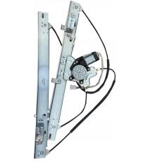 Elektryczny regulator szyby Chatenet CH26, CH28, CH30, CH32, Sporteevo, Pickup