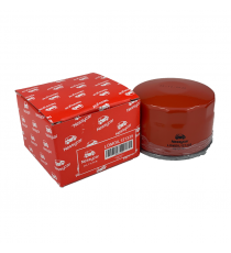Filtr oleju silnikowego lombardini FOCS / PROGRESS
