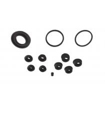 KIT REVISION ETRIER DE FREIN AVANT LIGIER (NOVA, XTOO R, XTOO S, XTOO RS)