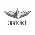 Tylna tarcza hamulcowa Chatenet