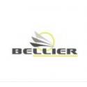 Tarcza hamulca przedniego Bellier