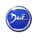 Zestaw konserwacyjny Dué